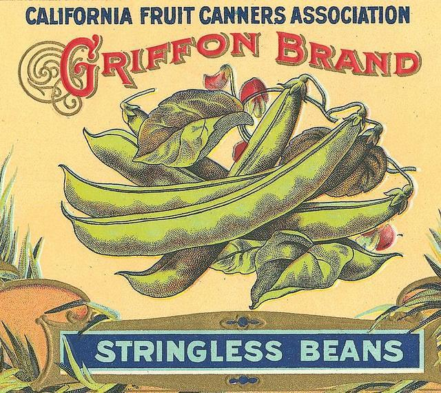 Vintage Ads & Labels (92)