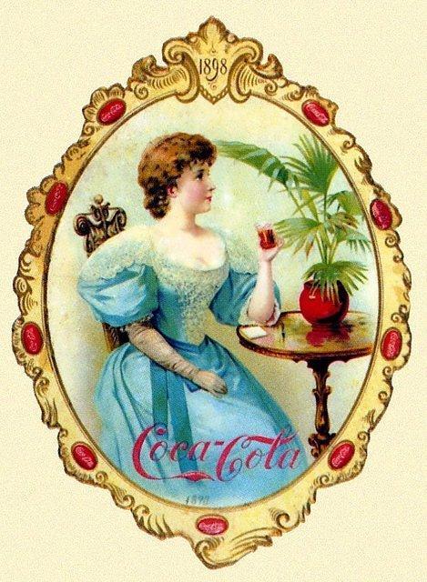 pep coca-4