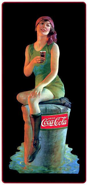 pep coca-59