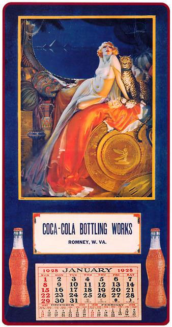 pep coca-64