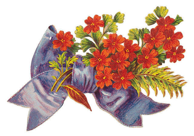 Flowers280