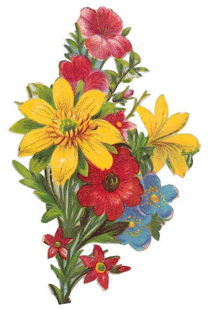 Flowers287