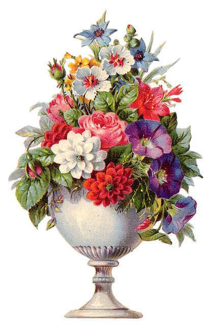 Flowers388