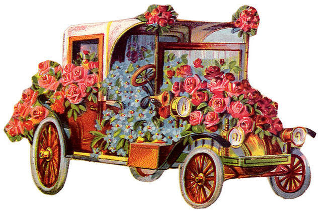 Flowers417
