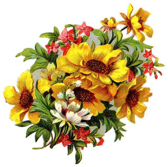 Flowers425