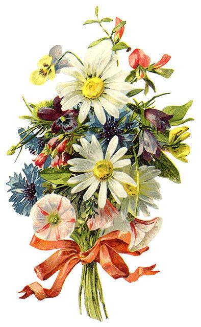 Flowers430