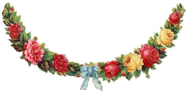 Flowers494