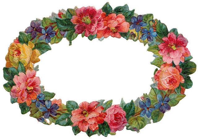 Flowers512