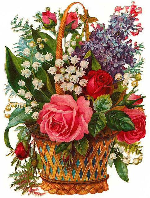 Flowers603