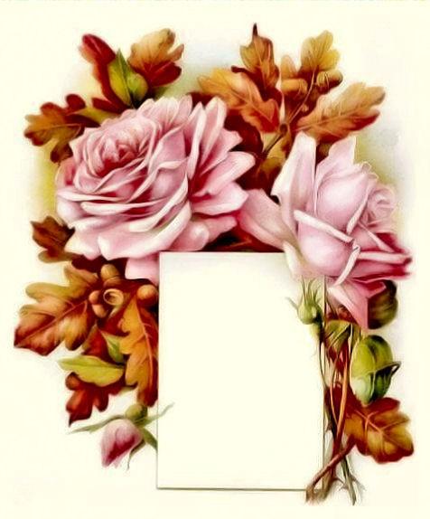Flowers663