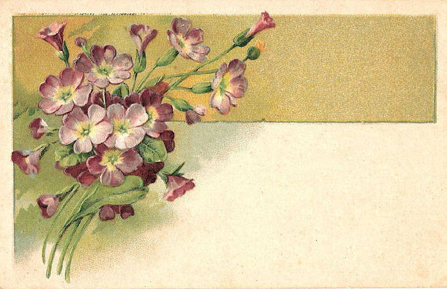 Flowers686