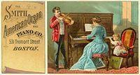 Vintage Ads & Labels (119)