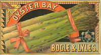 Vintage Ads & Labels (179)