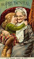 Vintage Ads & Labels (207)