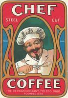 Vintage Ads & Labels (31)