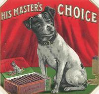 Vintage Ads & Labels (32)