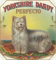 Vintage Ads & Labels (48)