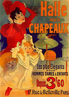 Vintage Ads & Labels (97)