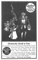 food adverts (1)