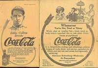 Coca Cola Add Posters 36 - ArrowAd