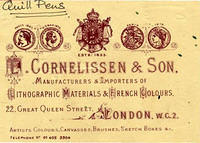 Vintage Ephemera Ads (42)