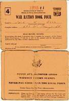 Vintage Papers & Receipts (17)