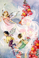 AngelsFairies16