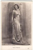 Vintage Ladies Cabinet Cards (239)