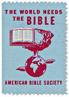 2668843319 f54b3e8555 Mid-century Atomic Bible stamp O
