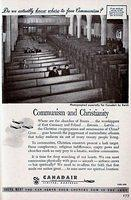 341171167 c8ac1cacb0 Communism and Christianity 1955 O