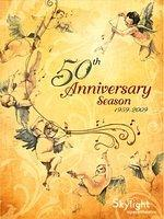 3468481630 257458fbe9 50th Anniversary Season Poster O