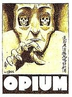 3665917942 703da7bf78 Anti-Opium Illustration circa 1930 6 O