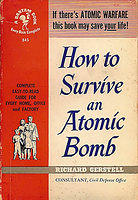 4179042160 c505af142c ... how to survive O