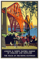 travel poster45