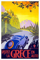 travel poster53