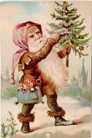 4282003166 02b9092ff3 1880s Victorian Advertising Card O