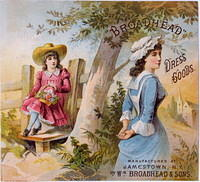 4282007310 a3078b8019 1880s Victorian Dress Products O